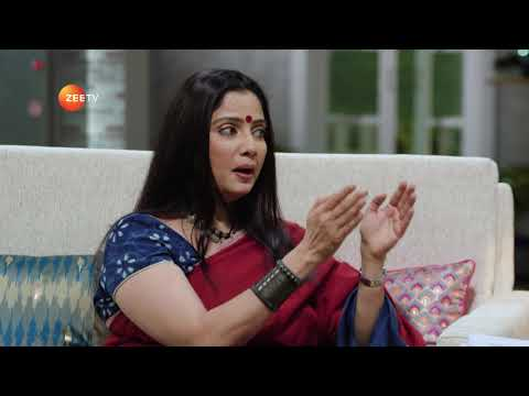MAGGI Kitchen Journeys Episode 9 – Smita Deo
