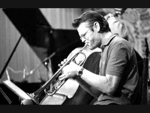 Chet Baker Trío - House Of Jade