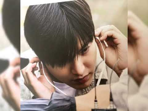 Download  Lee Min Ho - Love Hurts The Heirs Ost Gratis, download lagu terbaru