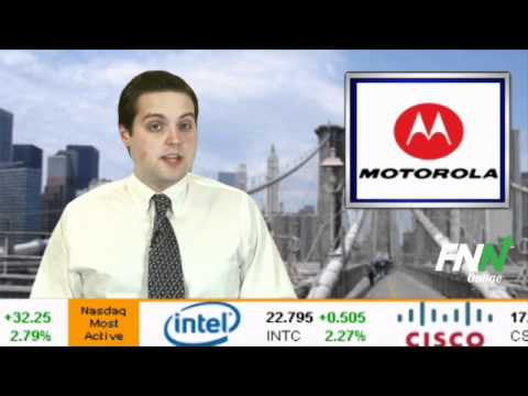 motorola corporation a history of quality Based on this quality management system, sony is implementing measures on an ongoing basis to improve the quality of its products and services.