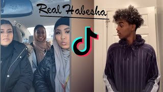 Best Eskista tik tok viral videos 2020 for all Ethiopians