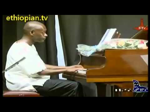 Ethiopian Entertainment News - Sunday, May 22, 2013
