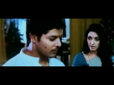 100 % Love Telugu Video Song   Andham Ekado  new  Hd.flv video