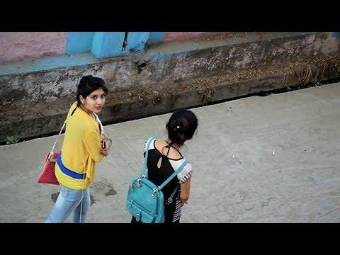 download lagu Cute Love Story Watch Till End  Tu Aati gratis