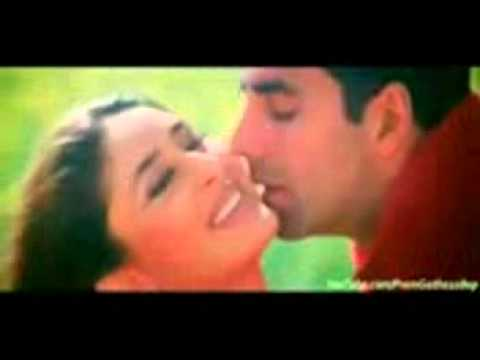 EK JAWANI TERI  NEW  mpeg4 mpeg4 mpeg1video