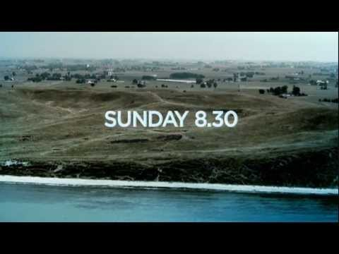 Trailer | Wallander (Series 1) | Starts Sun, 17 June at 8.30pm, ABC1