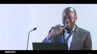 Integrating ISO 37001 Anti-Bribery Management System with other Management Systems - Olumide Ajibawo