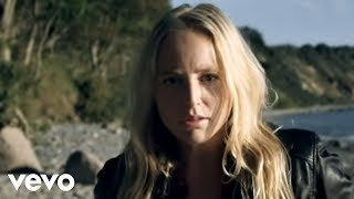 Watch Lissie Everywhere I Go video