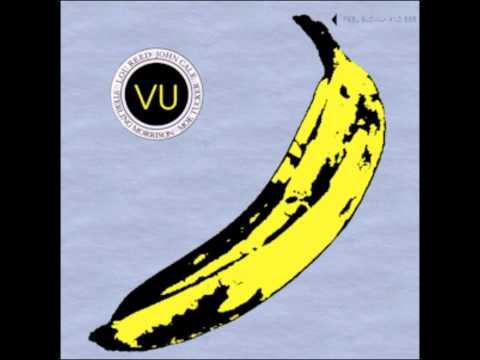 Velvet Underground - Oh Gin