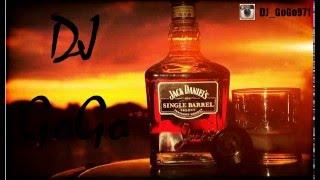 Dj GoGo anbience mix 2016