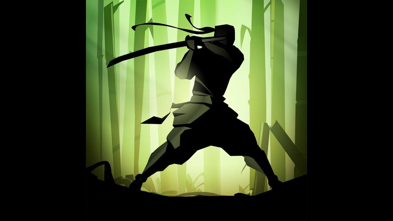 Gates of Shadows Shadow Fight 2 Ost Gates of