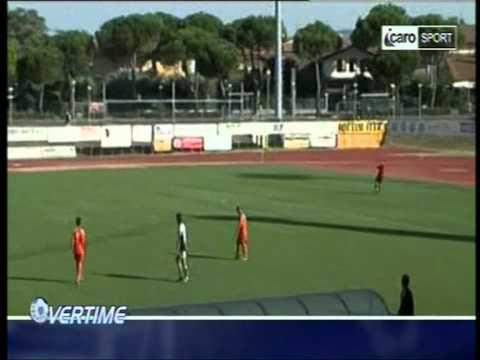 (2011-09-11) Overtime (Icaro Sport) (2)