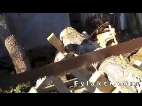 Παραδοσιακά επαγγέλματα στην εποχή μας - Fylakti.com (1)
