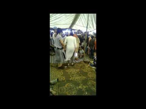 رقص شعبي مغربي نايضة نشاط العلوة Maroc Nayda chaabi 2017cha3bi thumbnail