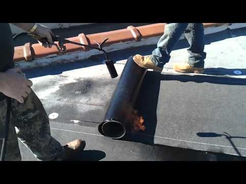 İyi Çatı Aktarma Nasıl  Yapılır - ZRV Çatı İzolasyon 0216 367 25 25 İstanbul