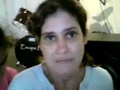 MUERTOS  RESUCITADOS EN VENEZUELA (Pastor Luhyi Garcia)