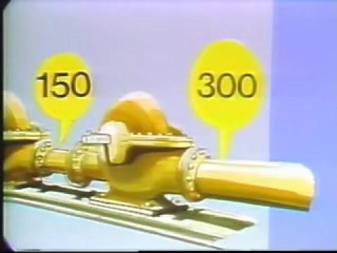 Sello Mecanico de Bomba Centrifuga