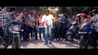 Indian Michael Jackson Prabhu Deva Unseen- Audio & Video Mashup