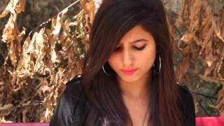 download lagu Silent Love - A Cute Love Story gratis