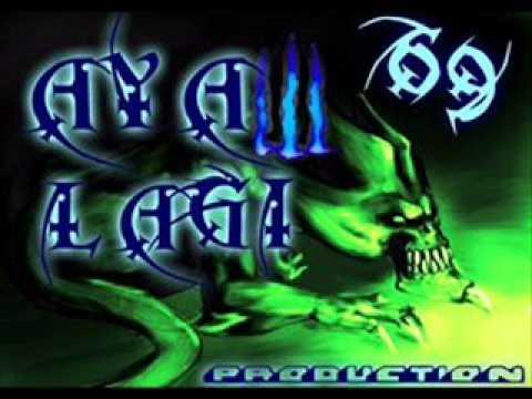 Pinoy Opm ..tambay Music (inuman) video