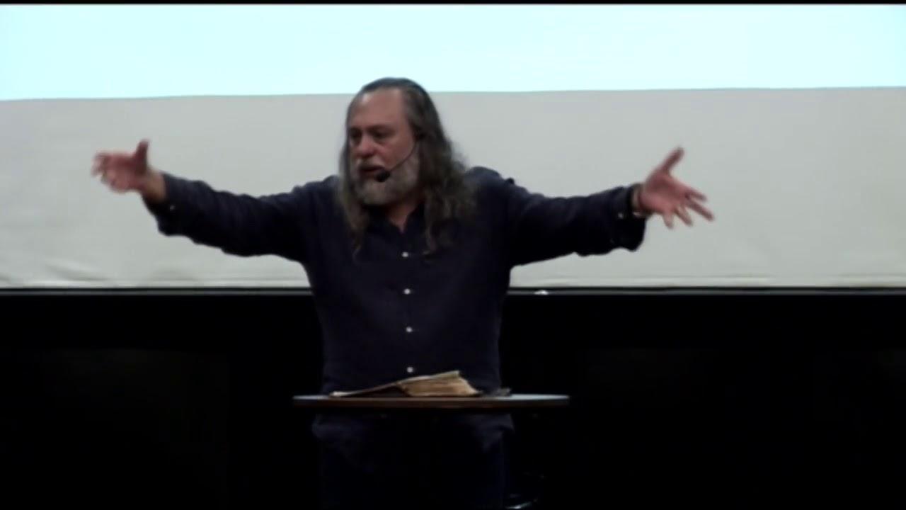 Se você crê que o Evangelho é Verdade, por que Ele não é referência das suas escolhas?