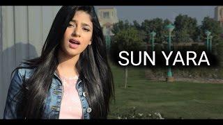 Download Sun Yara By Damia Farooq 3Gp Mp4