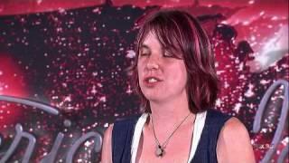 American Idol - Season 9 Episode 1 - Boston Auditions Part 5