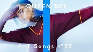 Download lagu 女王蜂 - BL / THE FIRST TAKE