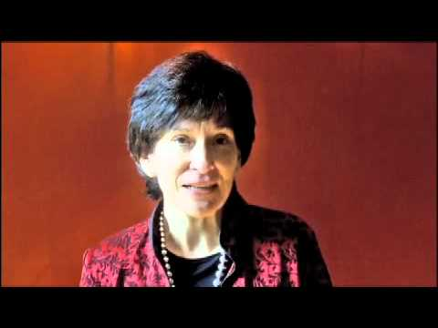 The Importance of High-Quality Early Childhood Education, with Dr. Willer