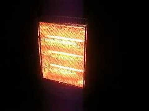 Estufas electricas bajo consumo images - Chimeneas electricas bajo consumo ...