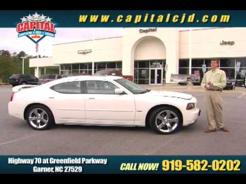 2010 dodge charger r t available at capital chrysler jeep dodge in. Cars Review. Best American Auto & Cars Review