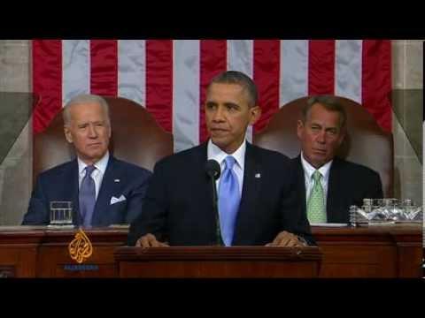 Obama urges Guantanamo closure this year