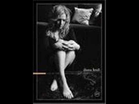 Diana Krall- S'Wonderful