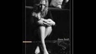 Diana Krall S 39 Wonderful