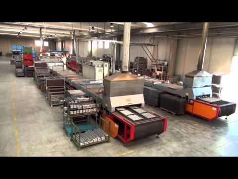 Quom – la rivoluzione made in italy nei caloriferi in acciaio