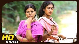 Rummy - Rummy | Tamil Movie | Scenes | Clips | Comedy | Songs | Vijay Sethupathy proposes Ishwarya Rajesh