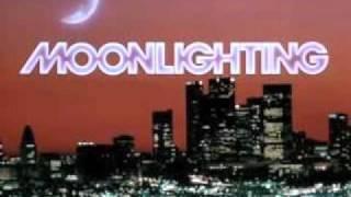 Moonlighting Theme Song