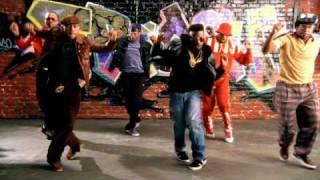 Watch Bob Sinclar Lala Song video