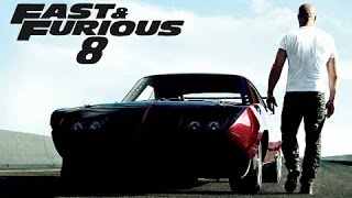 download lagu Watching The Fate Of Furious 8 Trailer Using Sony gratis