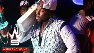 "Jeezy ""Magic City Monday"" Feat. Future & 2 Chainz (WSHH Exclusive - Official Music Video)"
