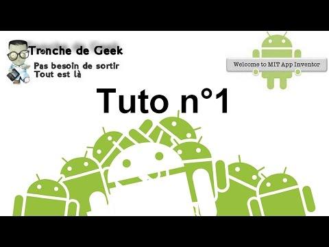 Controle ativado por voz com Android e