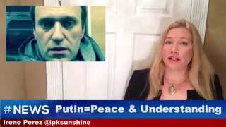 [Wednesday, December 31, 2014 - Here's your #NEWS] Video