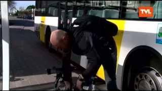 video uit Passagierstrein Hamont