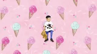 Sweet Girl Like Ice Cream| Video lyrics| Nguồn: rap việt underground ❣