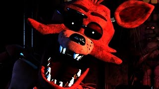 Five Nights at Freddy's FAIL Compilation