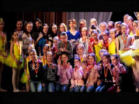 Десна-ТВ: День за днем от 26.05.2016
