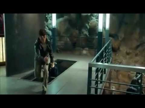 فيلم جاكي شان الجديد كامل ومترجم  Chinese Zodiac video