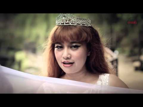 media video winxs malu tapi mau