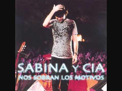 Joaquin Sabina - Que Se Llama Soledad