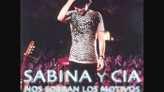 Que se llama soledad - Joaquín Sabina